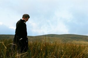кадры и фото из фильма Грозовой перевал
