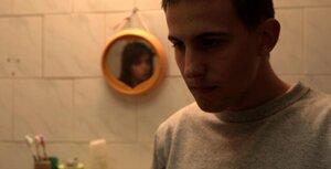 кадры и фото из фильма Клип