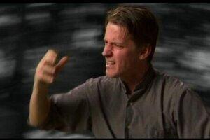 кадры и фото из фильма Протагонист