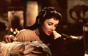 кадры и фото из фильма Айвенго