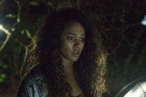 кадры и фото из фильма Ведьма из Блэр: Новая глава