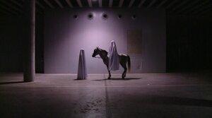 кадры и фото из фильма Край Света