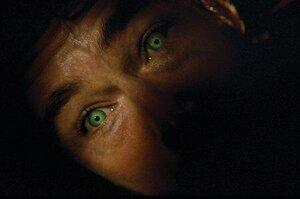 кадры и фото из фильма Невероятный Халк