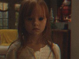 кадры и фото из фильма Паранормальное явление 5: Призраки