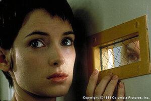 кадры и фото из фильма Прерванная жизнь