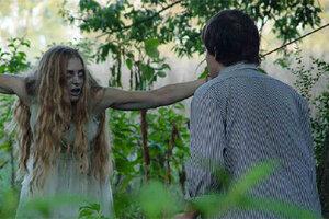 кадры и фото из фильма Моя девушка - зомби