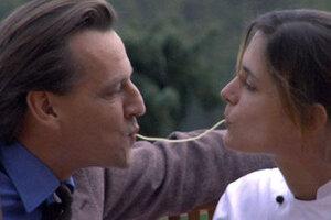 кадры и фото из фильма Виновная