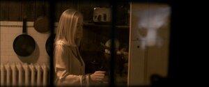 кадры и фото из фильма Тебе конец!
