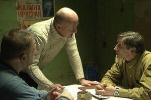 кадры и фото из фильма За Маркса...