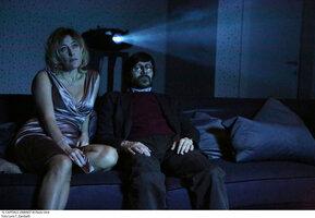 кадры и фото из фильма Цена человека