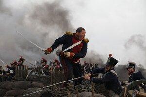 кадры и фото из фильма 1812: Уланская баллада