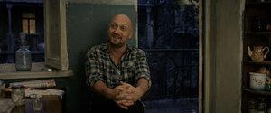 кадры и фото из фильма Игра в правду