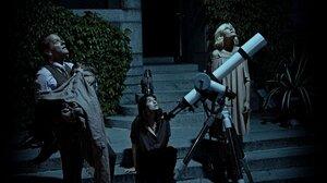 кадры и фото из фильма Меланхолия