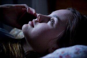 кадры и фото из фильма Доверие