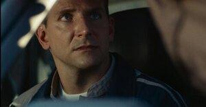 кадры и фото из фильма Место под соснами