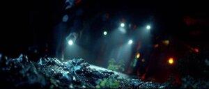кадры и фото из фильма Ключ от преисподней