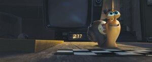 кадры и фото из фильма Турбо 3D