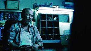 """кадры и фото из фильма Код доступа """"Кейптаун"""""""