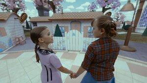 кадры и фото из фильма Страна хороших деточек