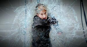 кадры и фото из фильма Дивергент, глава 2: Инсургент 3D