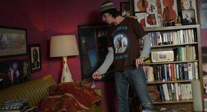 кадры и фото из фильма Дом забытых вещей