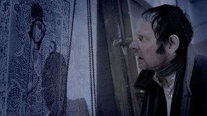 кадры и фото из фильма Клетка