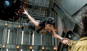 кадры и фото из фильма Люди в черном 3 в 3D