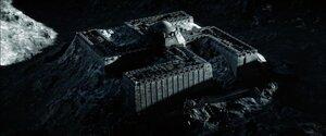 кадры и фото из фильма Железное небо