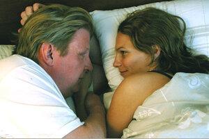 кадры и фото из фильма Любить кого-нибудь