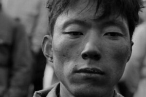 кадры и фото из фильма Город жизни и смерти