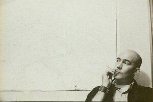 кадры и фото из фильма Гонзо: Страх и ненависть Хантера С. Томпсона