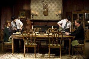 кадры и фото из фильма Близнецы-убийцы