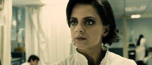 кадры и фото из фильма Ведьмы из Сугаррамурди