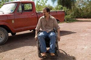 кадры и фото из фильма Кармо