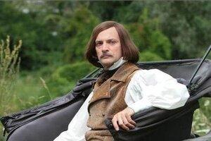 кадры и фото из фильма Гоголь. Ближайший