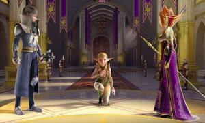 кадры и фото из фильма Гнездо Дракона