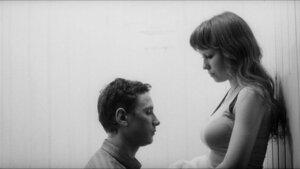 кадры и фото из фильма Сердца бумеранг