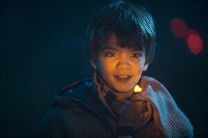 кадры и фото из фильма Ловушка для привидения