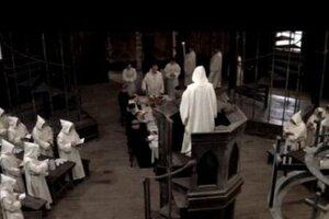 кадры и фото из фильма Мы не ангелы