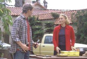 кадры и фото из фильма Жизнь как дом