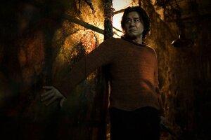 кадры и фото из фильма Я видел дьявола