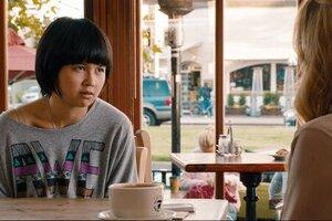 кадры и фото из фильма Любовь по-взрослому