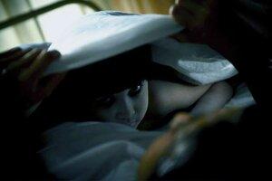 кадры и фото из фильма Проклятие: Начало конца