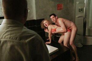 кадры и фото из фильма Секс и ничего лишнего