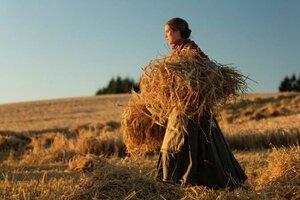 кадры и фото из фильма Песнь заката