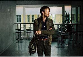 кадры и фото из фильма Спящий агент