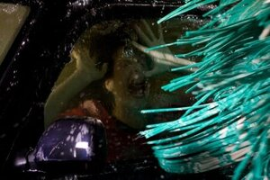 кадры и фото из фильма Пункт назначения 4
