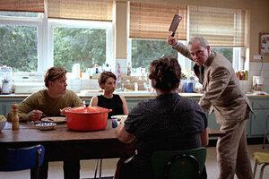 кадры и фото из фильма Последние дни Эммы Бланк