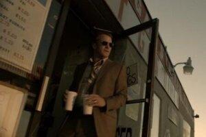 кадры и фото из фильма Территория тьмы 3D