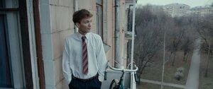 кадры и фото из фильма Кино про Алексеева